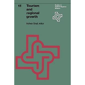 Turisme og regional vekst en empirisk studie av alternative vekst baner for Hawaii ved Gro Harlem Brundtland & ma