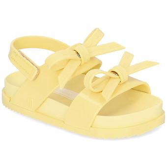 Melissa Cosmic Sandal Jason WU 3246350866 chaussures universelles pour bébés d'été