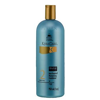KeraCare Dry & Itchy Anti-Dandruff Moisturising Conditioner 32oz