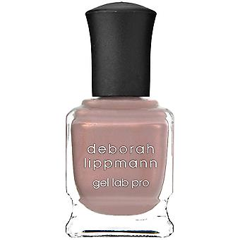 Deborah Lippmann Gel Lab Pro Color - Sandcastle Disco (20452) 15ml