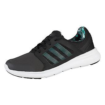 Adidas Cloudfoam Xpression W F99574 universele alle jaar vrouwen schoenen
