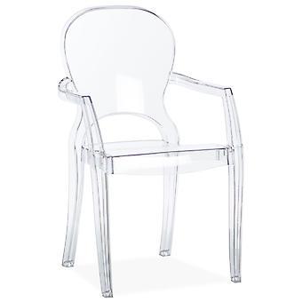 韦林达尔椅子宫殿(家具、椅子、椅子)