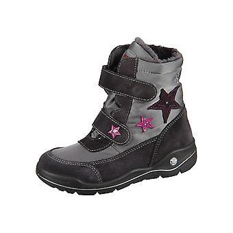 Ricosta Gloria 8421600470 scarpe universali per bambini invernali