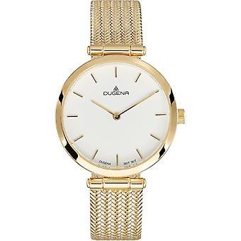 Dugena - Wristwatch - Women - Lissa - Modern Classic - 4460904
