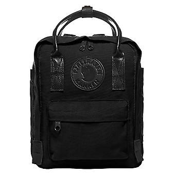 FJALLRAVEN 2018 Casual Backpack - 45 cm - 30 Liters - Black (Negro) F24261-Black