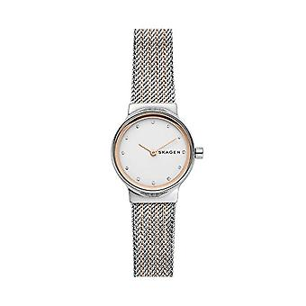Skagen Clock Woman Ref. SKW2699_US