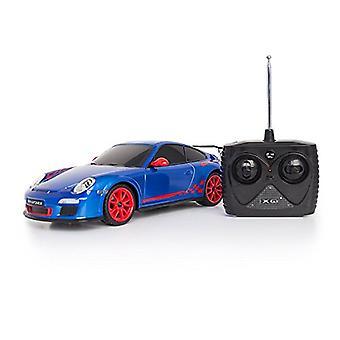 XQ RC 1:18 Porsche 911 GT3 Remote Control Car