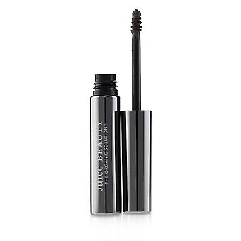 Juice Beauty Phyto Pigments Brow Envy Gel - # 06 Medium Dark - 1.96ml/0.06oz