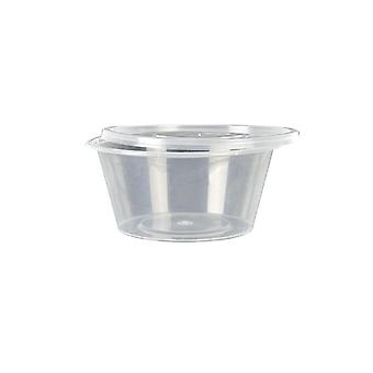 800Ml Take Away Container