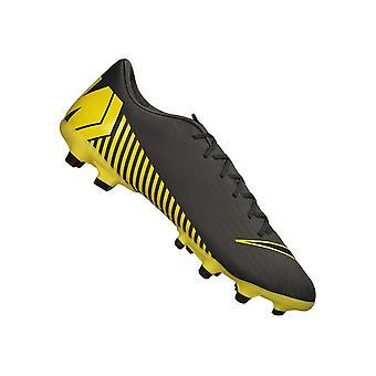Nike Vapor 12 Academy MG AH7375070 Fußball ganzjährig Herren Schuhe