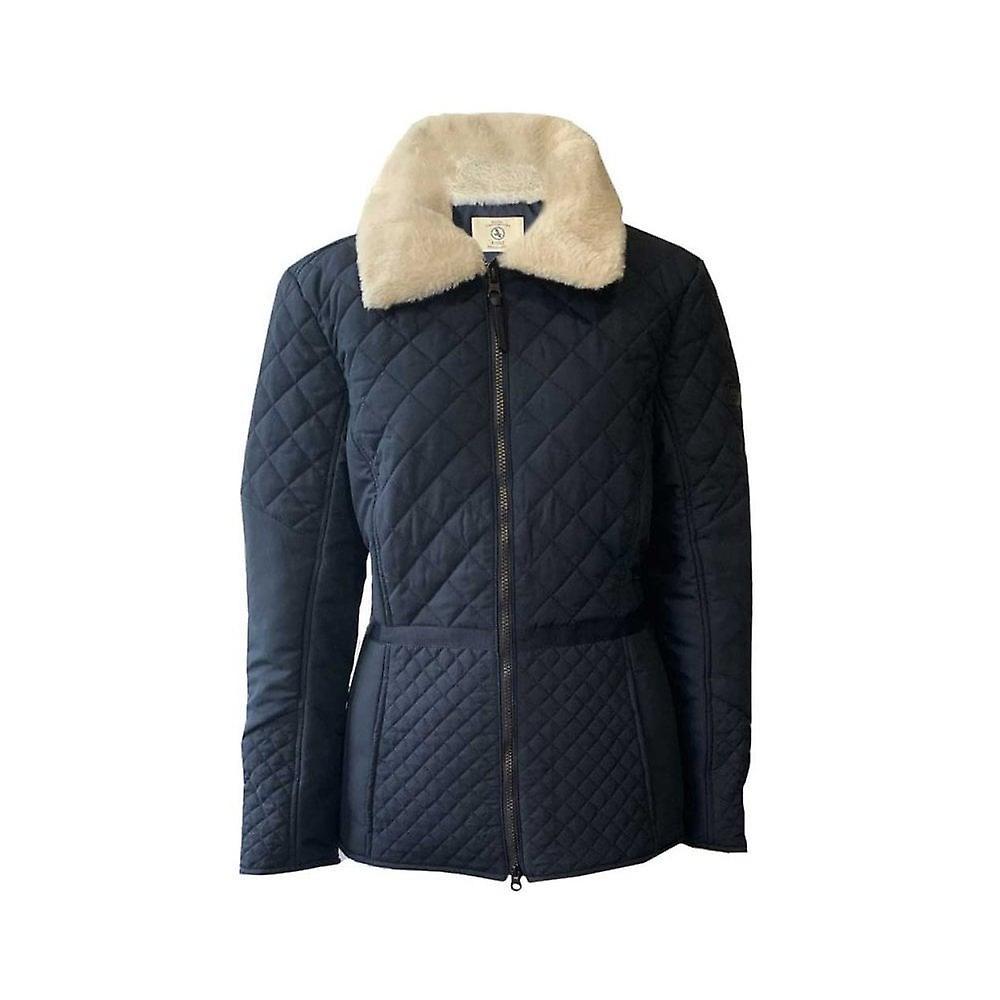 Aigle Umbli Jacket