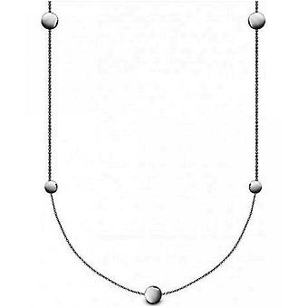 QUINN - necklace - ladies - silver 925 - 272539