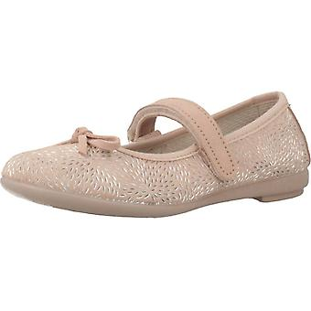 Chaussures Vulladi 7404 070 Color Nude