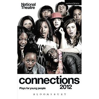 Nationale theater verbindingen 2012 2012