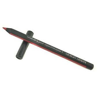 Giorgio Armani gładkie jedwabnej wargi ołówek - #04 - 1.14g/0.04oz
