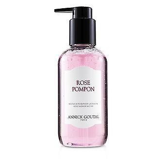 Goutal (Annick Goutal) Rose Pompon Shower Gel 200ml/6.8oz