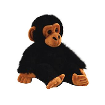 Keel Toys Chimp Plush Toy