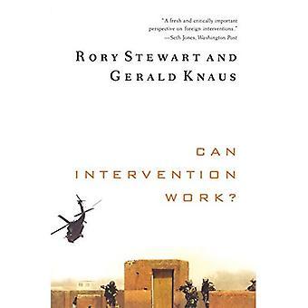 Interwencji pracować? (Amnesty International etyki)