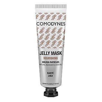 Facial Mask Jelly Comodynes (30 ml)