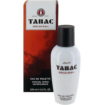 Tabac Original 100ml Eau de Toilette Spray for Men