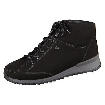 Finn Comfort Merano 02239046099 universal winter women shoes