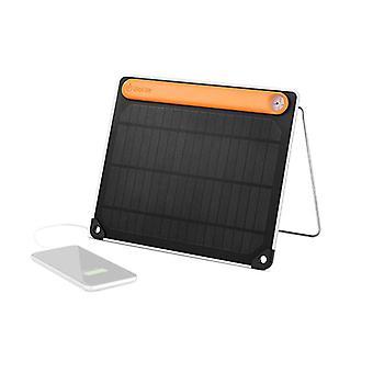 BioLite 太陽電池パネル