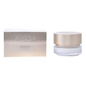 Anti-Ageing Cream Juvena Master Care (75 ml)
