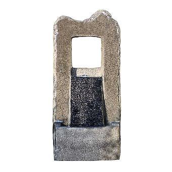 Fontener fontener hage fontener FoMuro 89 cm 10771