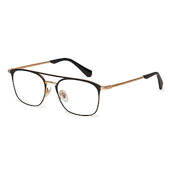 Sandro SD3005 109 Black Glasses