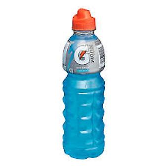 Gatorade Cool Blue-( 710 Ml X 1 Bottiglia )