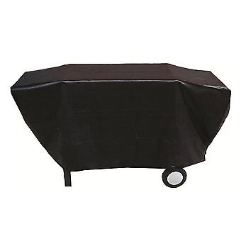 Outdoor Magic 2-3 Burner Flat Top BBQ Cover (62x140cm)