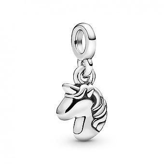 Encanto durante mi unicornio mágico de plata - Pandora Me