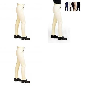 HyPERFORMANCE Womens/Ladies Keats Jodhpurs