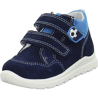 Superfit Mel 40032580 universal all year infants shoes