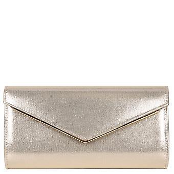 Lotus Nina Womens Clutch Bag