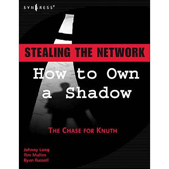 Stealing the Network by Long