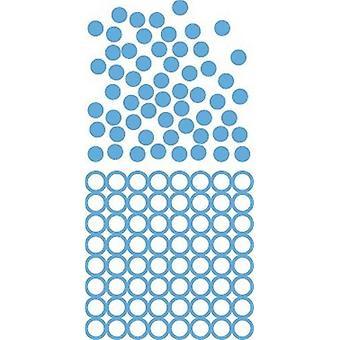Marianne Design Creatables Cutting Dies - Confetti LR0342