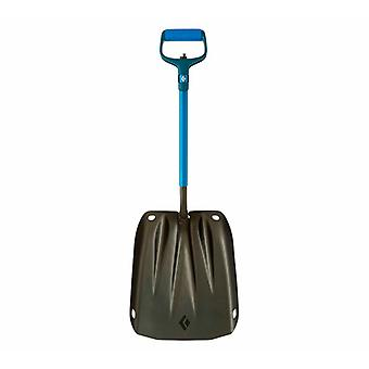Black Diamond Snow Shovel