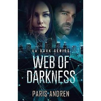 Web Of Darkness by Andren & Paris