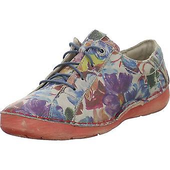 Josef Seibel Fergey 75 59675854761 universal all year women shoes