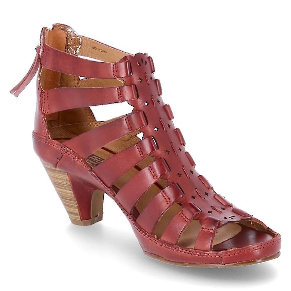 Pikolinos Java W5A1701SANDIA universellsommer kvinner sko