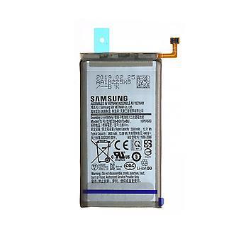 Aito Samsung Galaxy S10 - SM-G973 - 3400mAh Akku - GH82-18826A