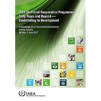 Sixty Years and Beyond - Contributing to Development - Proceedings of