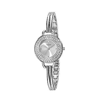Chronostar Watches Starlight R3753237501-wristwatch