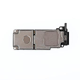 Para iPhone 8 Plus - Alto-falante Alto