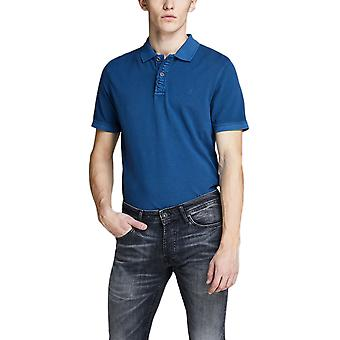 Jack & Jones Men's Chicago Polo Shirt