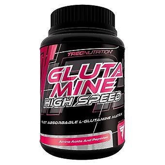 Trec Nutrition Glutamine High Speed 500 gr