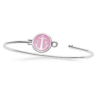 Ladies'Bracelet Tom Hope TM031/19,5 cm