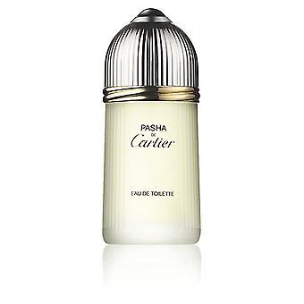 Cartier - Pasha De Cartier - 100ML