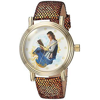 Disney Watch Woman Ref. WDS000310